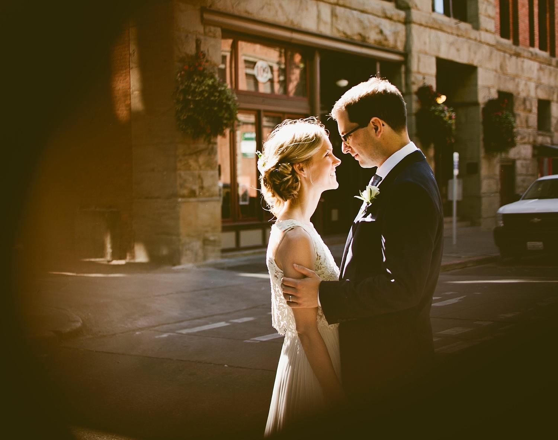 Seattle Wedding Photographer_013.jpg
