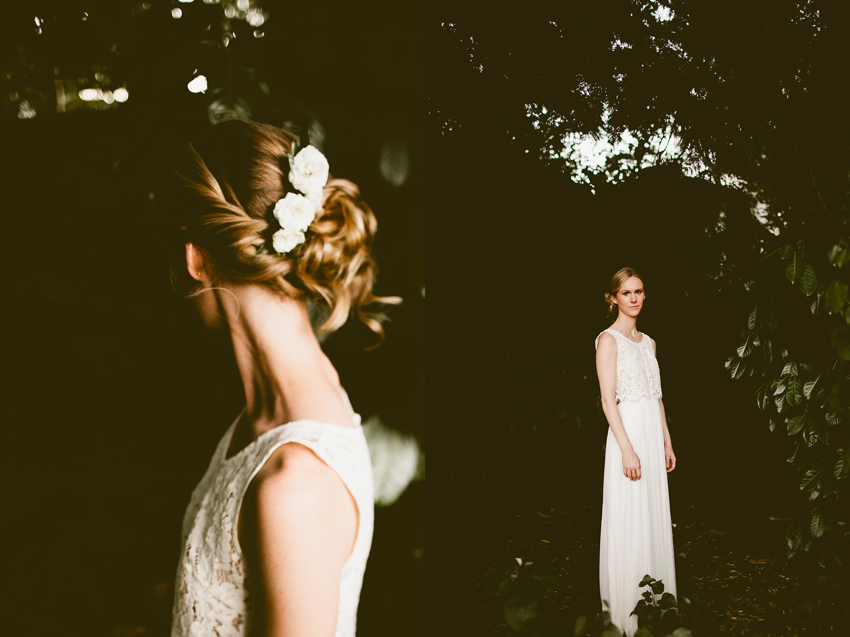 Seattle Wedding Photographer_014.jpg