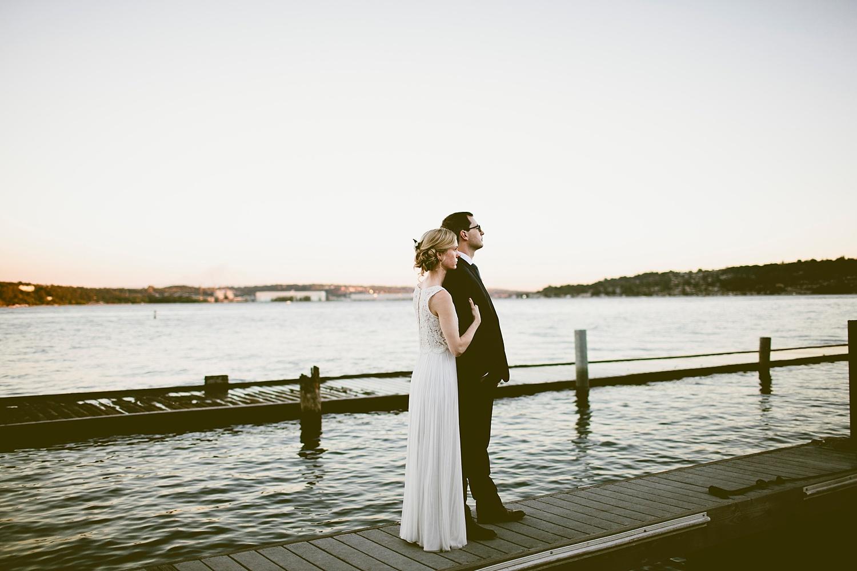 Seattle Wedding Photographer_017.jpg