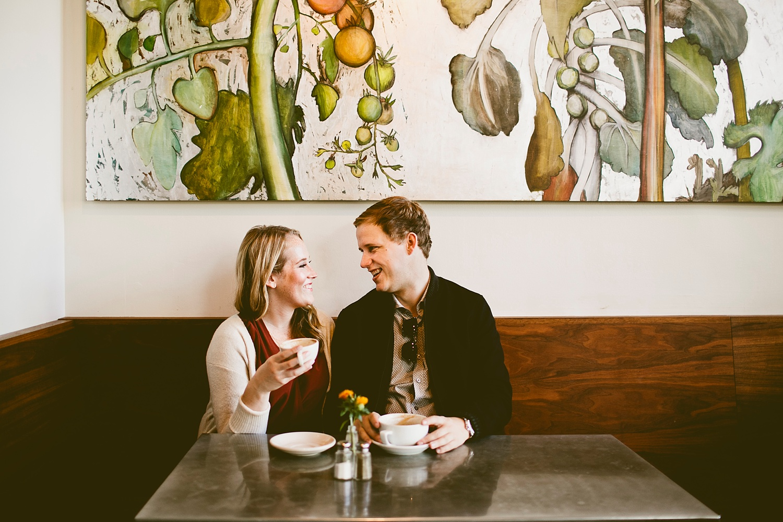 Seattle Engagement Photographer_004.jpg
