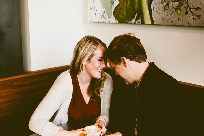 Seattle Engagement Photographer_011.jpg