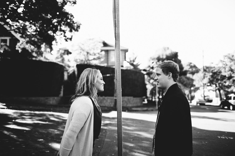 Seattle Engagement Photographer_012.jpg