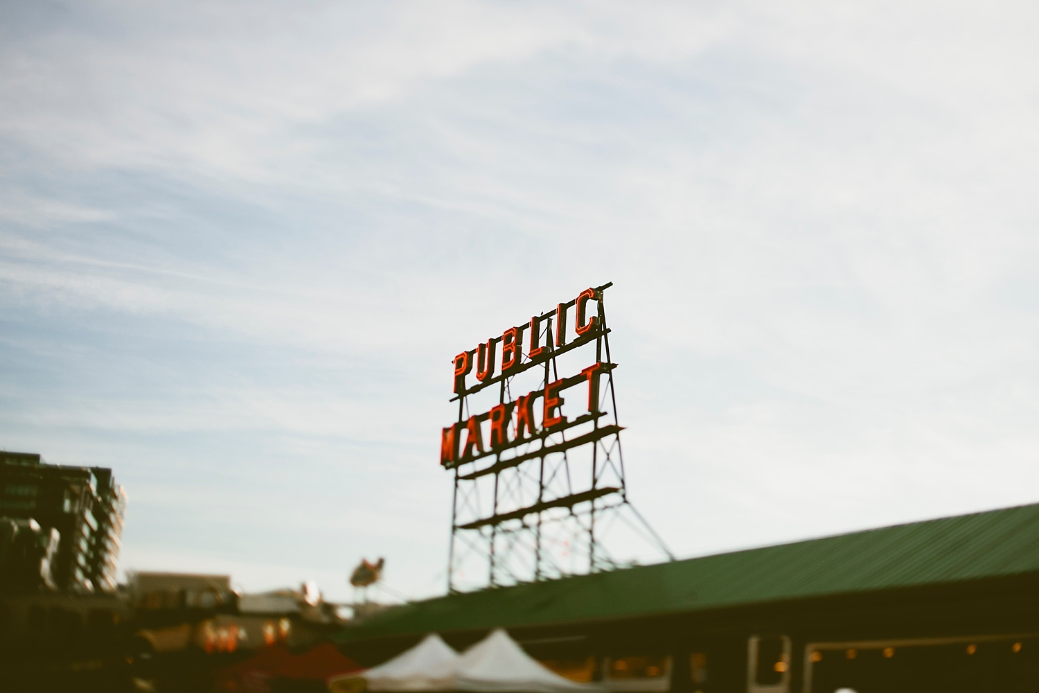 Seattle Lifestyle Photographer_002.jpg