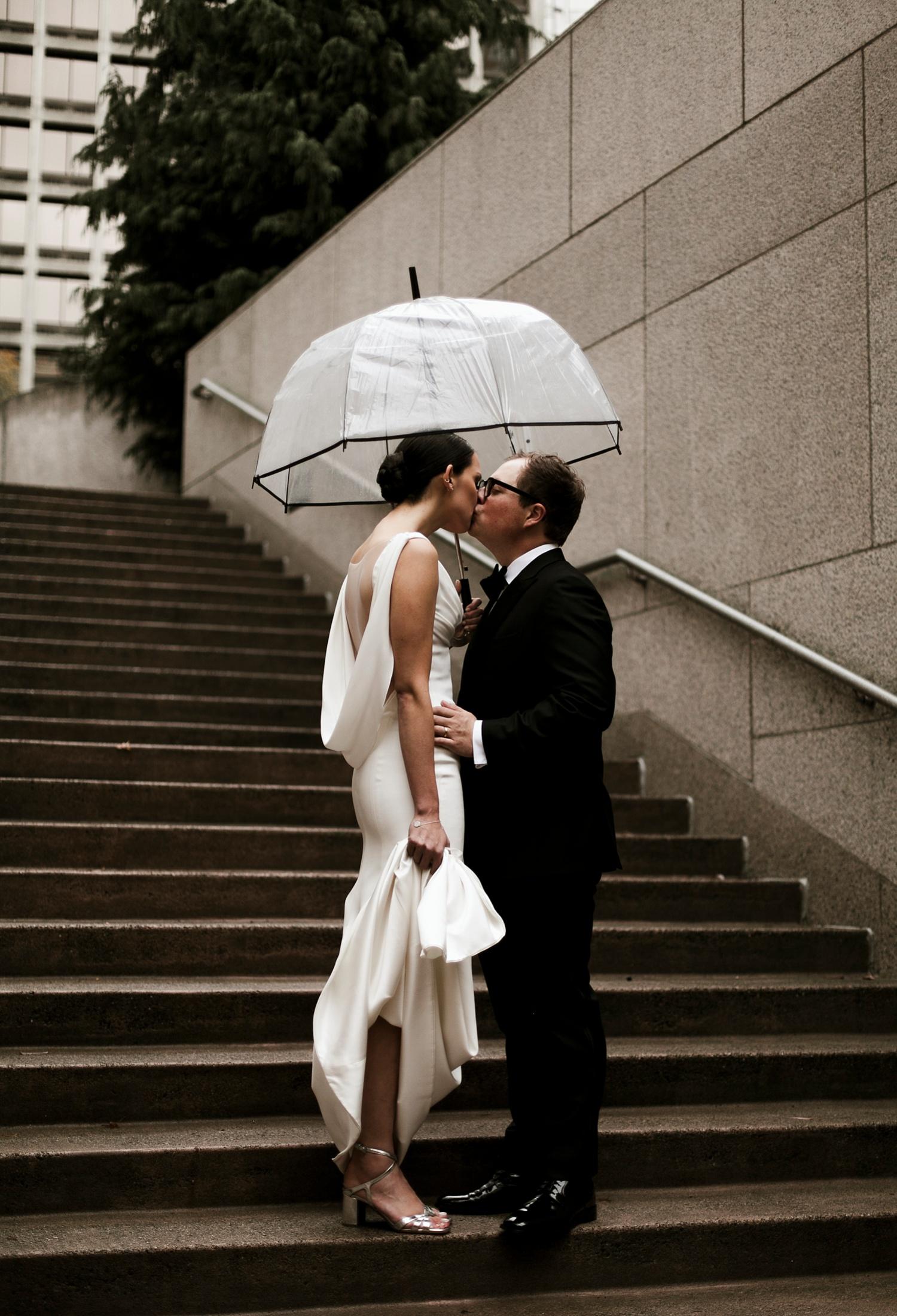 seattle wedding photographer_024.JPG