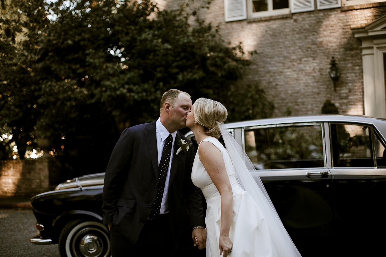san francisco wedding photographer_047.JPG