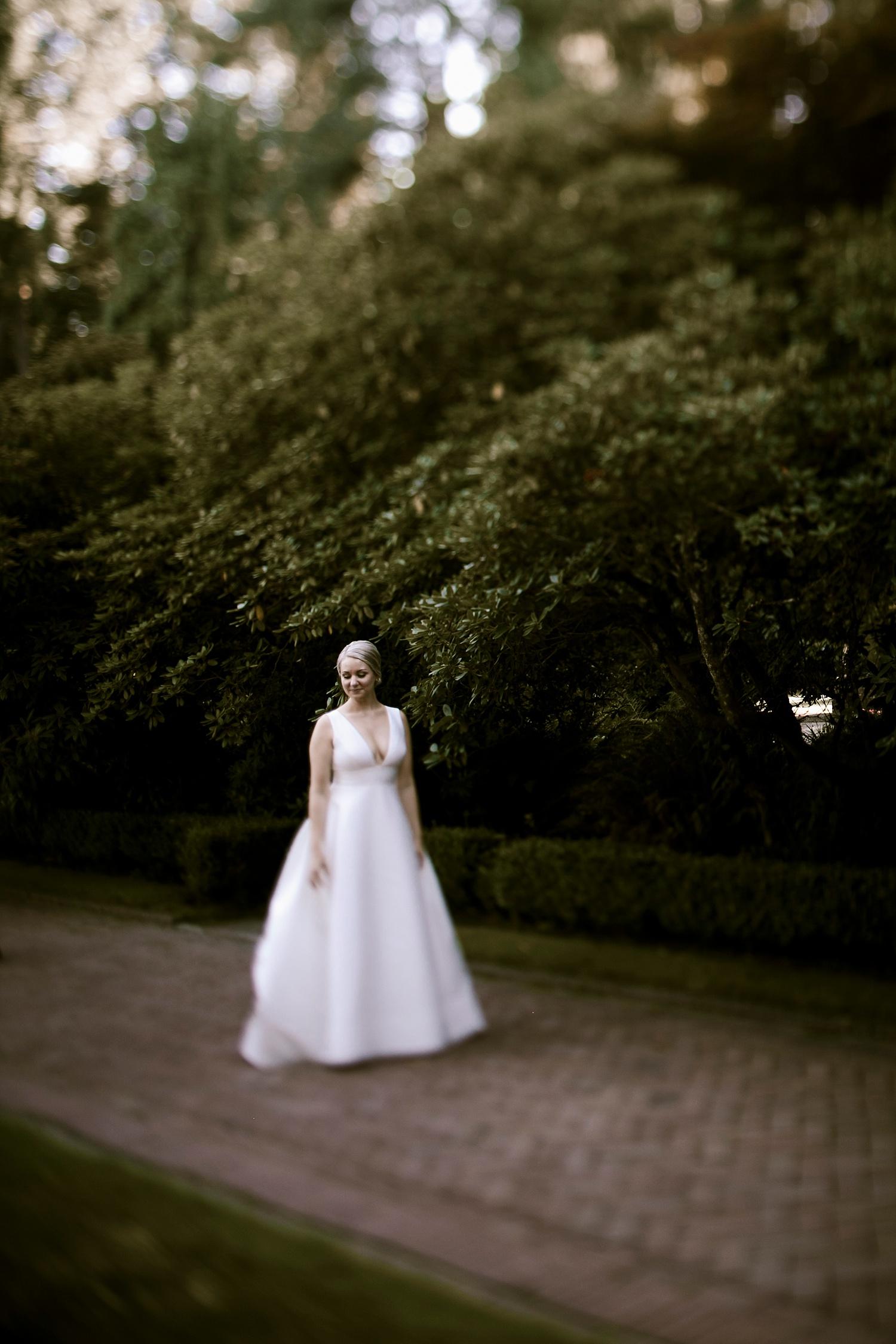 san francisco wedding photographer_049.JPG
