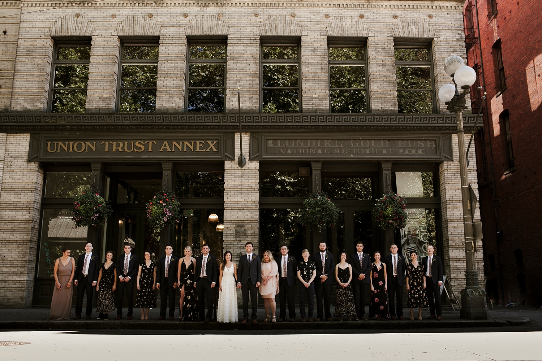 san francisco wedding photographer_050.JPG