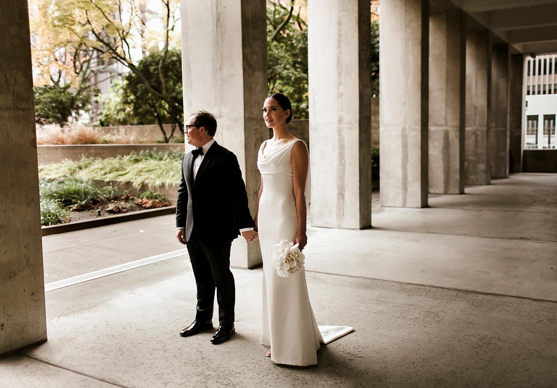 san francisco wedding photographer_051.JPG