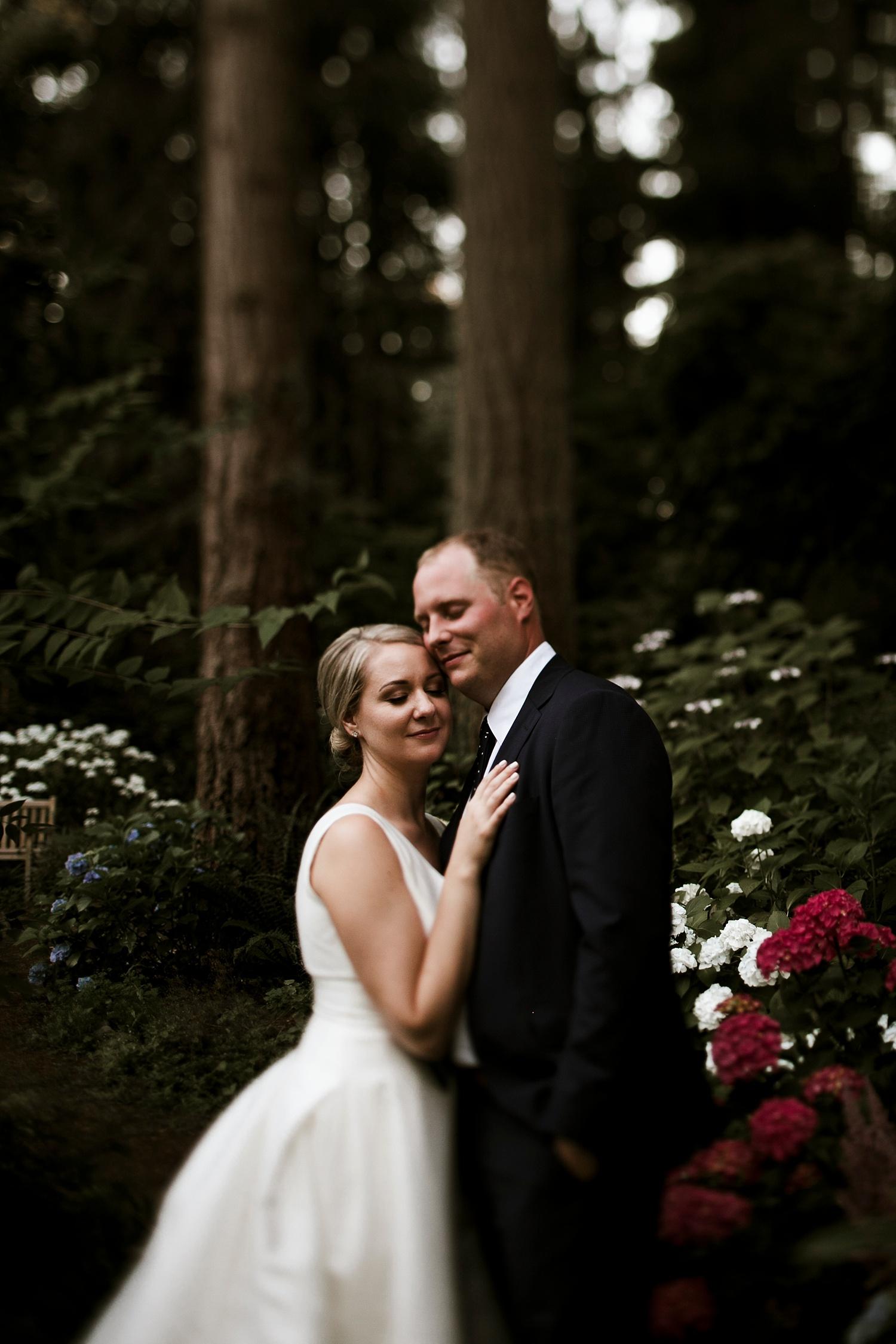san francisco wedding photographer_052.JPG