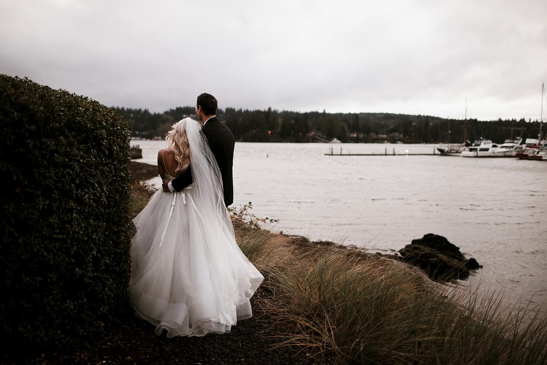 san francisco wedding photographer_054.JPG