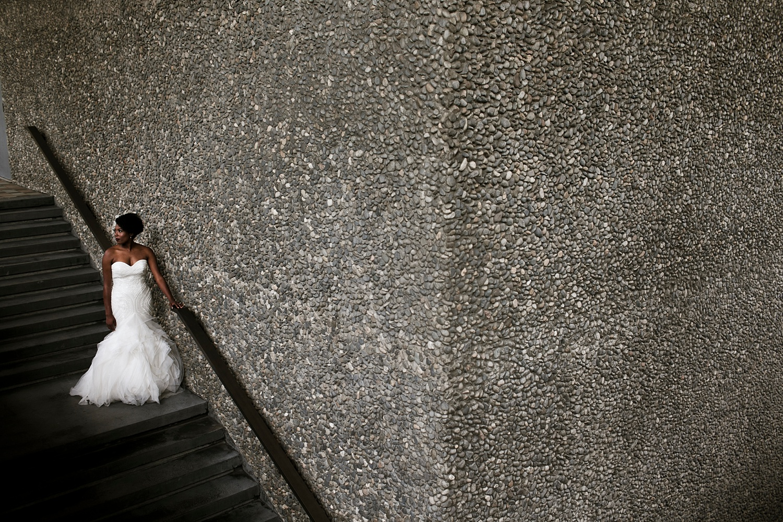 san francisco wedding photographer_056.JPG