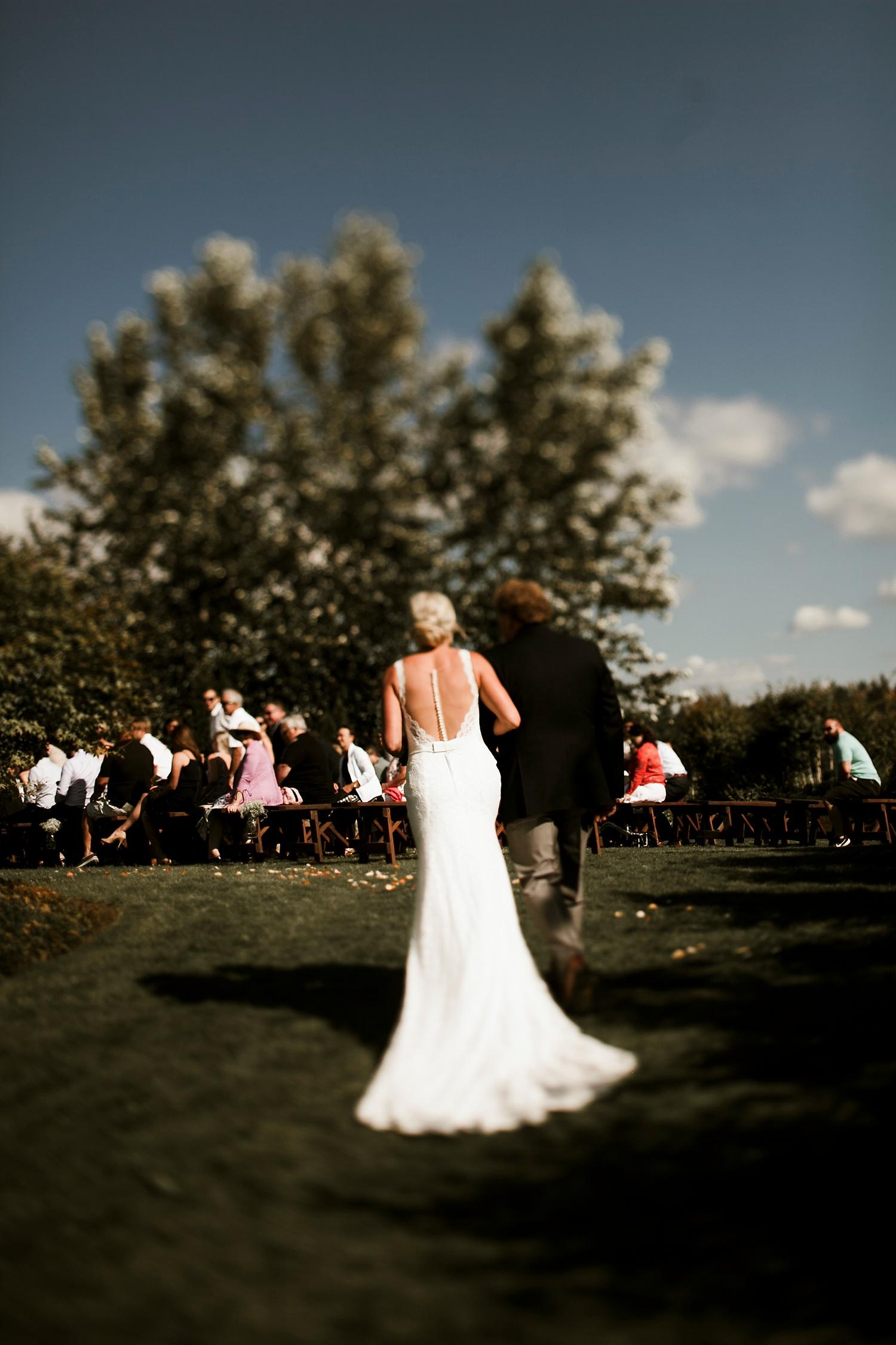 elopement wedding photographer_063.JPG