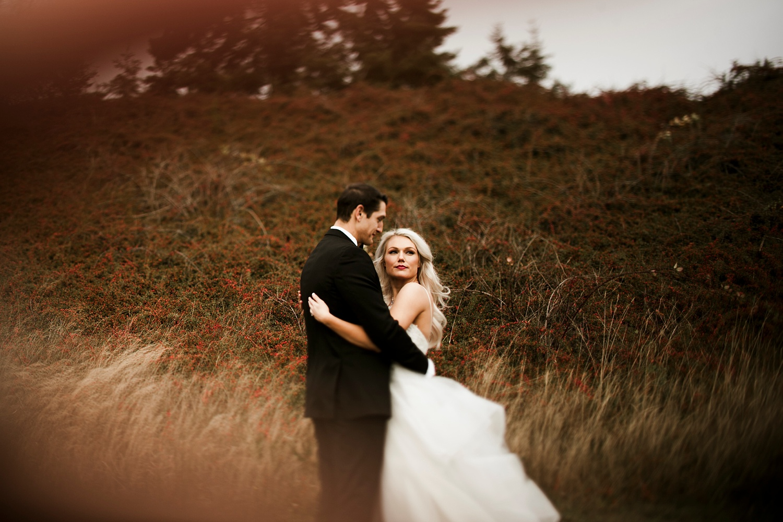 elopement wedding photographer_064.JPG
