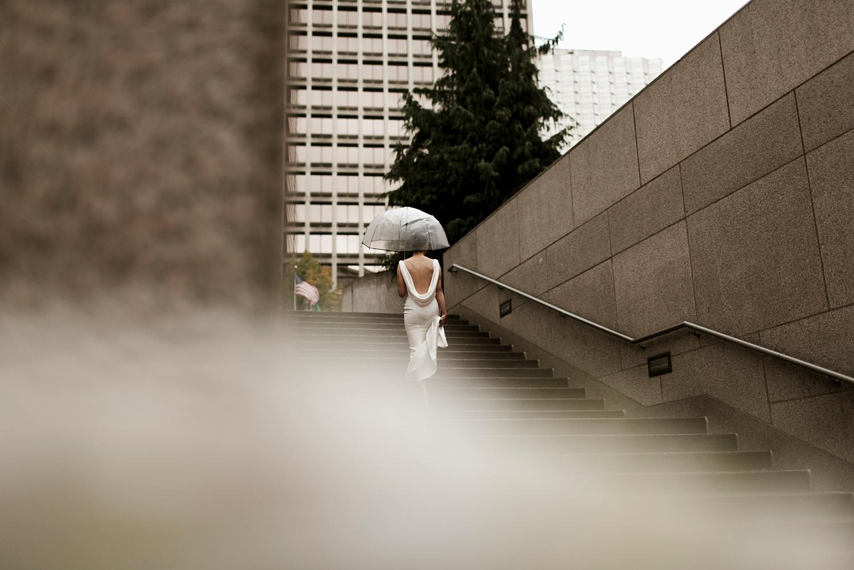 elopement wedding photographer_065.JPG