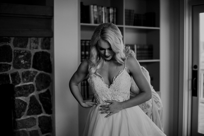 elopement wedding photographer_066.JPG