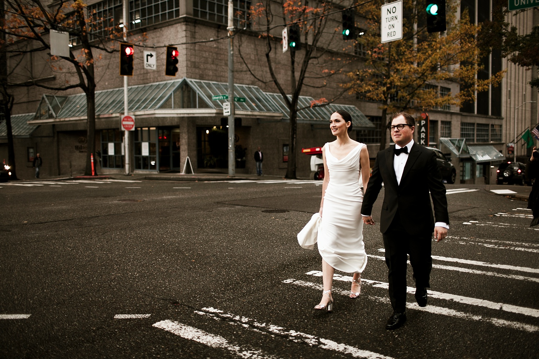 elopement wedding photographer_067.JPG