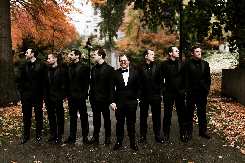 elopement wedding photographer_068.JPG