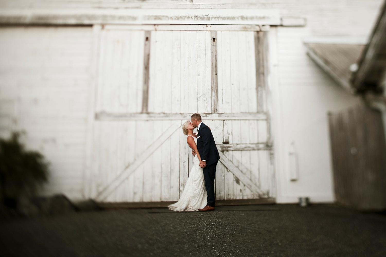 elopement wedding photographer_069.JPG