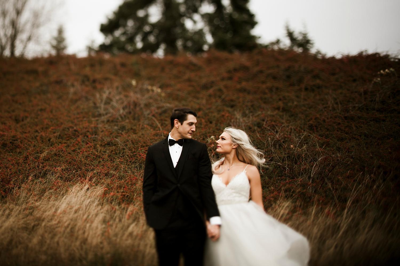 elopement wedding photographer_070.JPG
