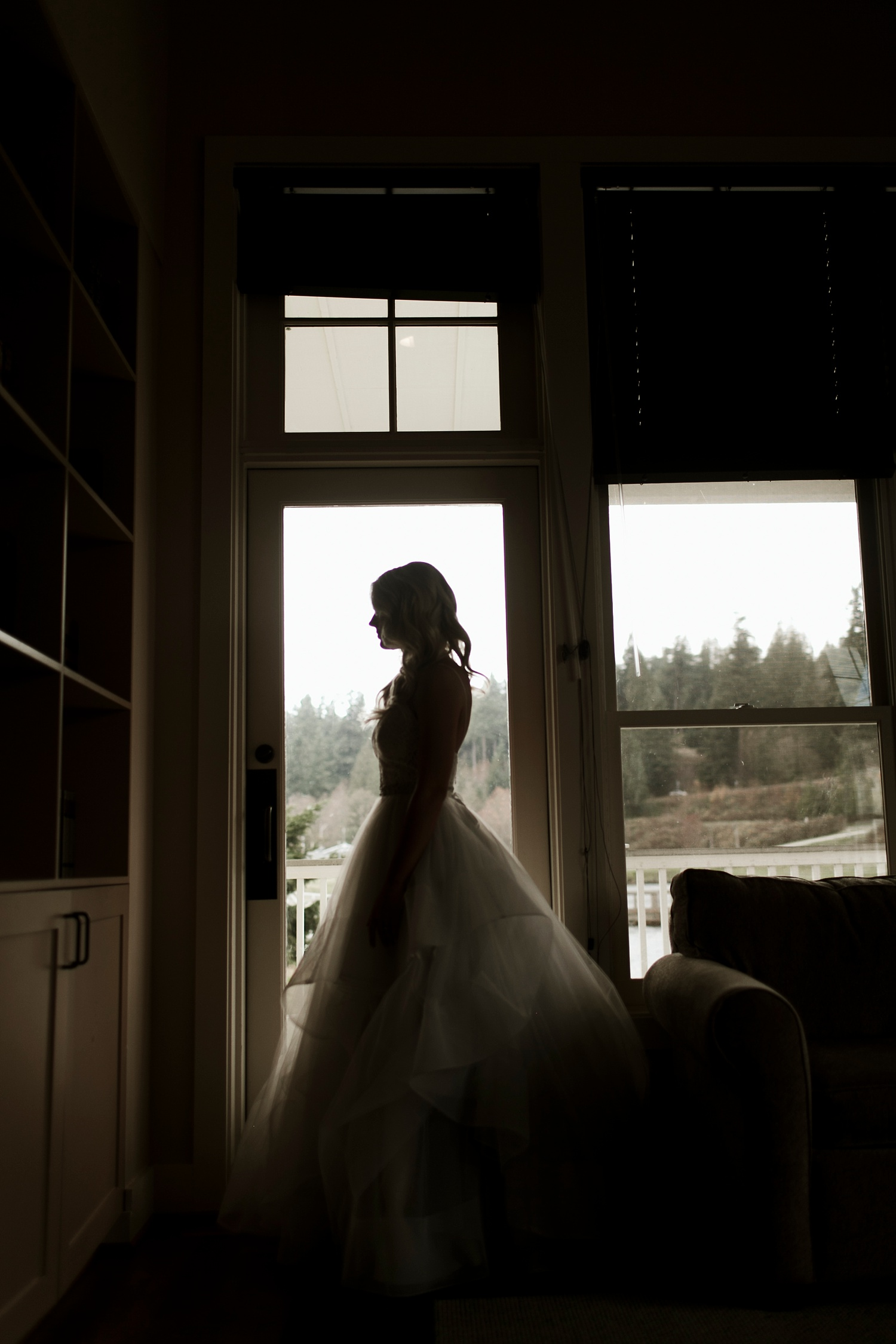 seattle wedding photographer_031.JPG