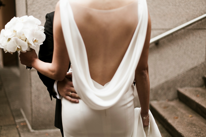 los angeles wedding photographer_034.JPG