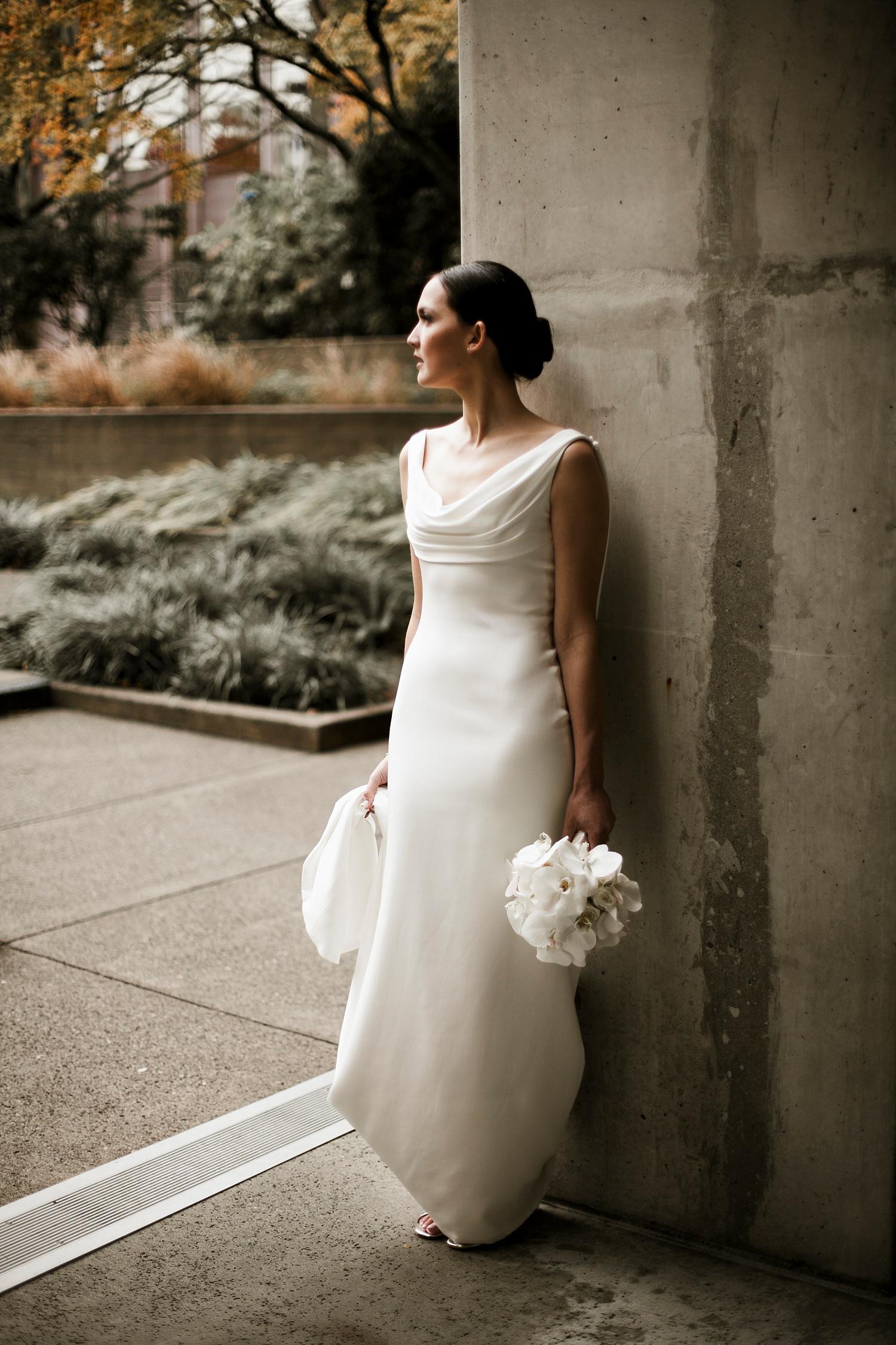 los angeles wedding photographer_035.JPG