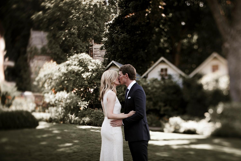 los angeles wedding photographer_037.JPG