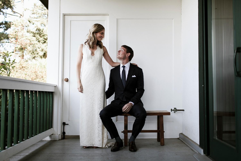 los angeles wedding photographer_041.JPG