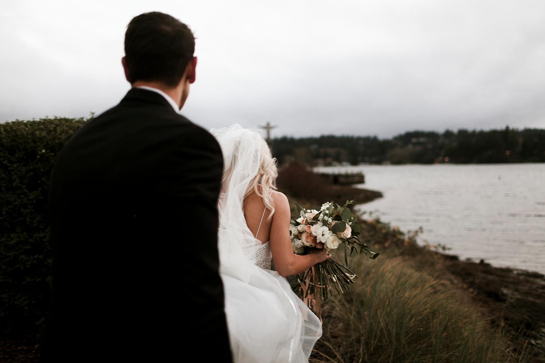 los angeles wedding photographer_043.JPG