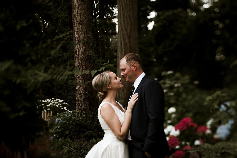 los angeles wedding photographer_044.JPG