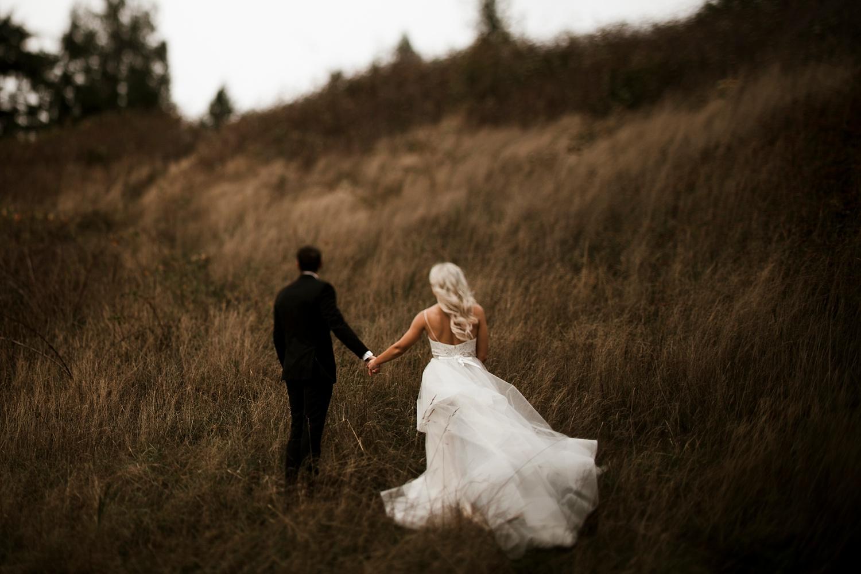 los angeles wedding photographer_045.JPG