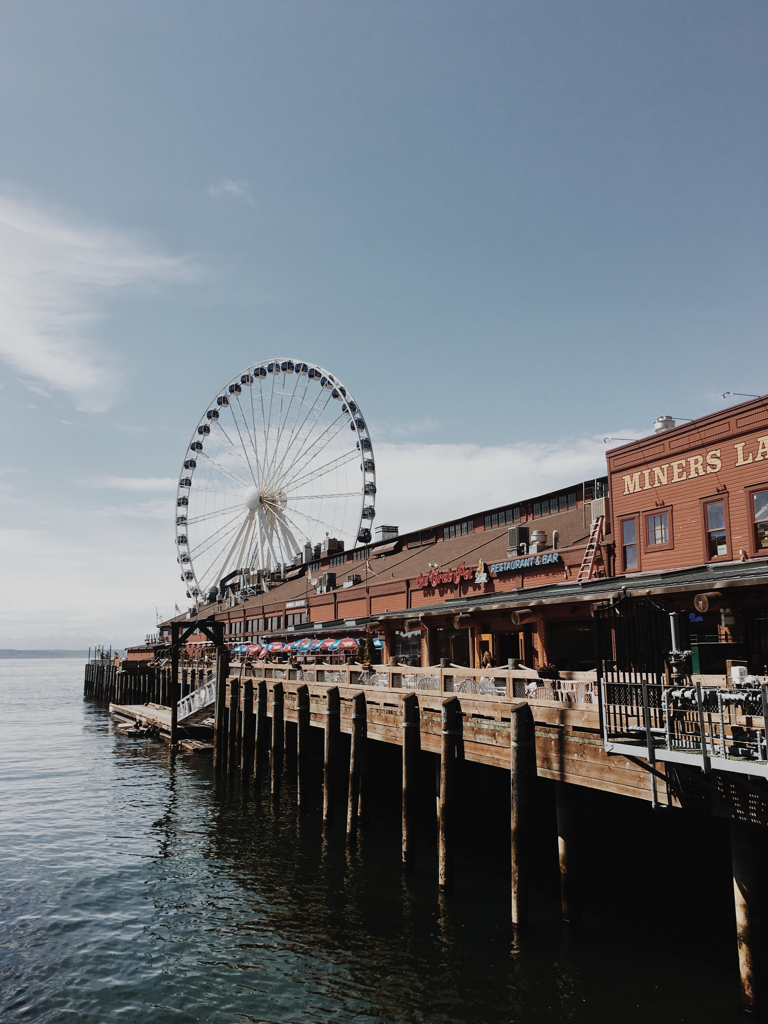 Seattle Lifestyle Photographer_003.JPG