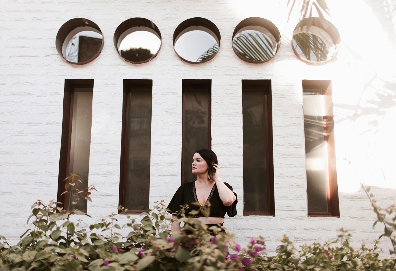 Sayulita Wedding Photographer_018.jpg