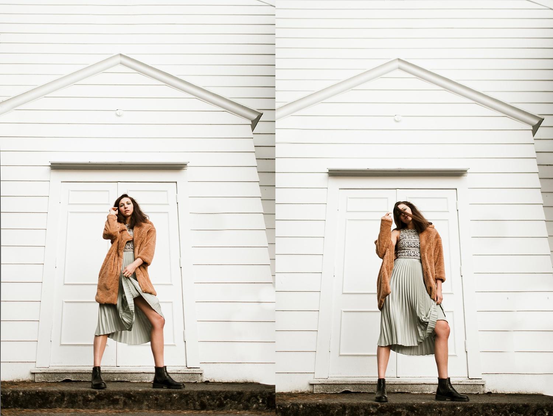 Spring Fashion 2018_025.jpg