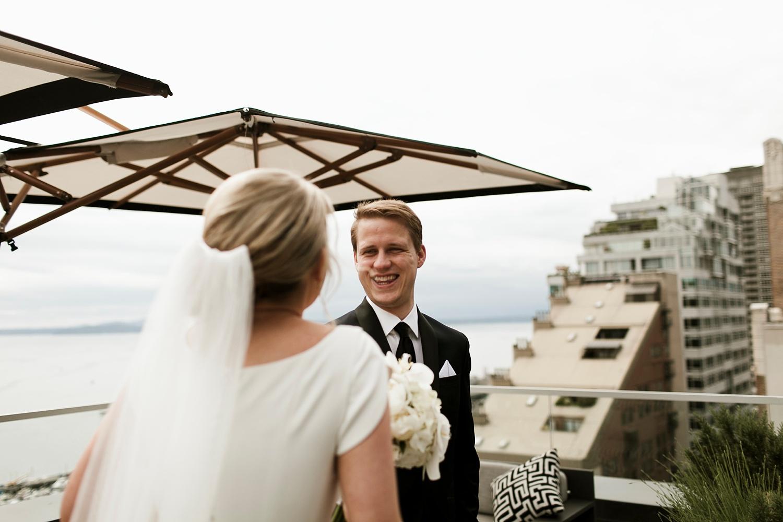 Seattle Wedding Photographer_019.jpg