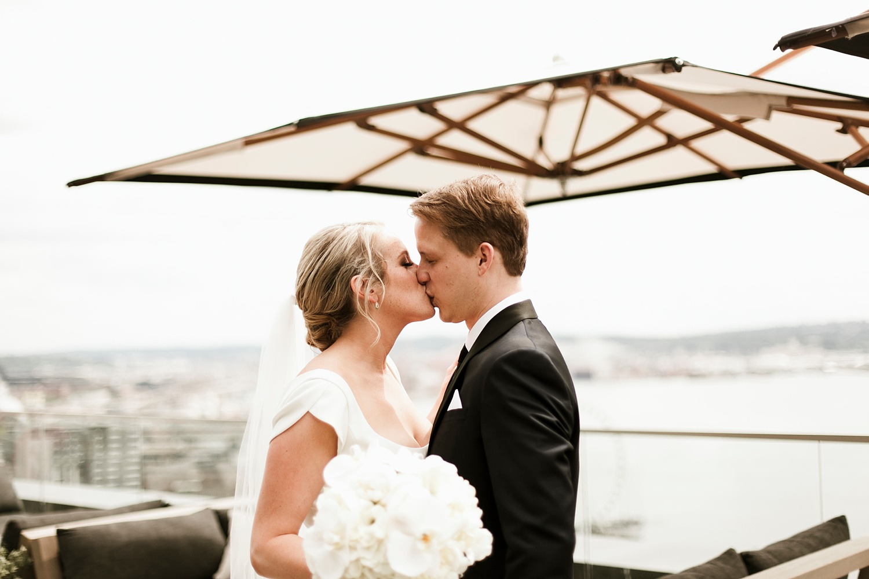 Seattle Wedding Photographer_021.jpg