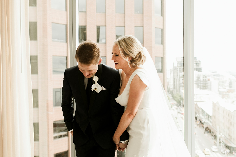 Seattle Wedding Photographer_023.jpg