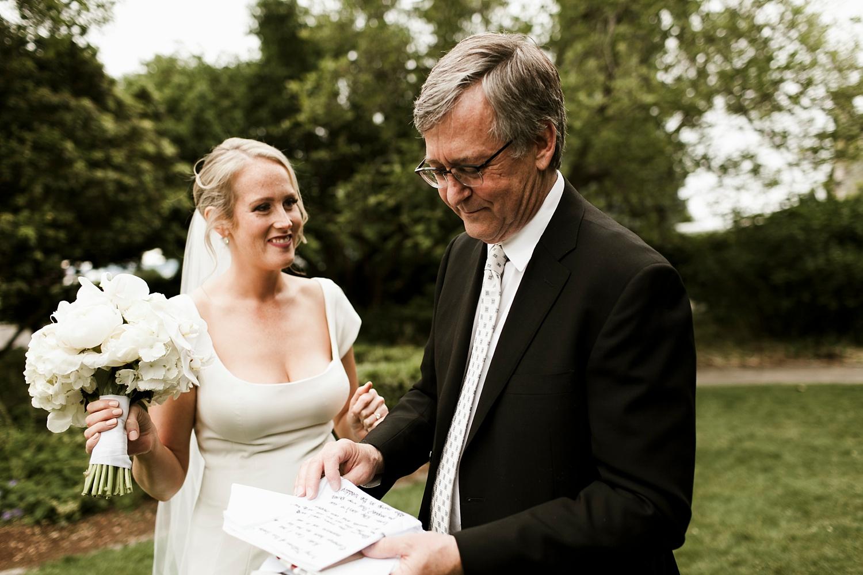 Seattle Wedding Photographer_026.jpg