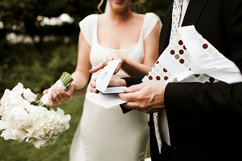 Seattle Wedding Photographer_027.jpg