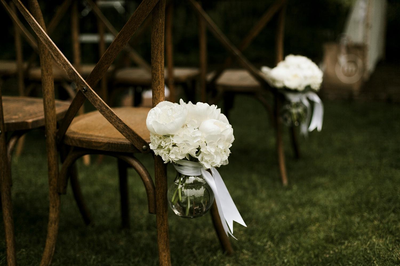 Seattle Wedding Photographer_030.jpg
