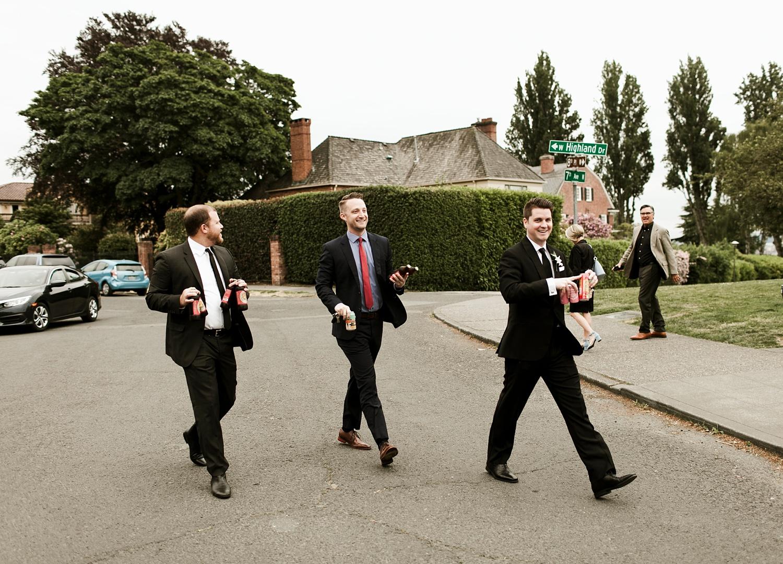 Seattle Wedding Photographer_033.jpg