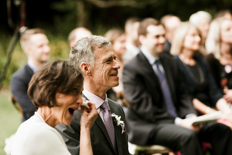 Top Wedding Photogrpaher_037.jpg