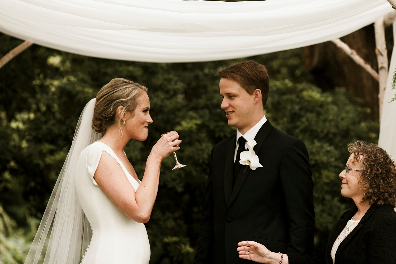 Top Wedding Photogrpaher_039.jpg
