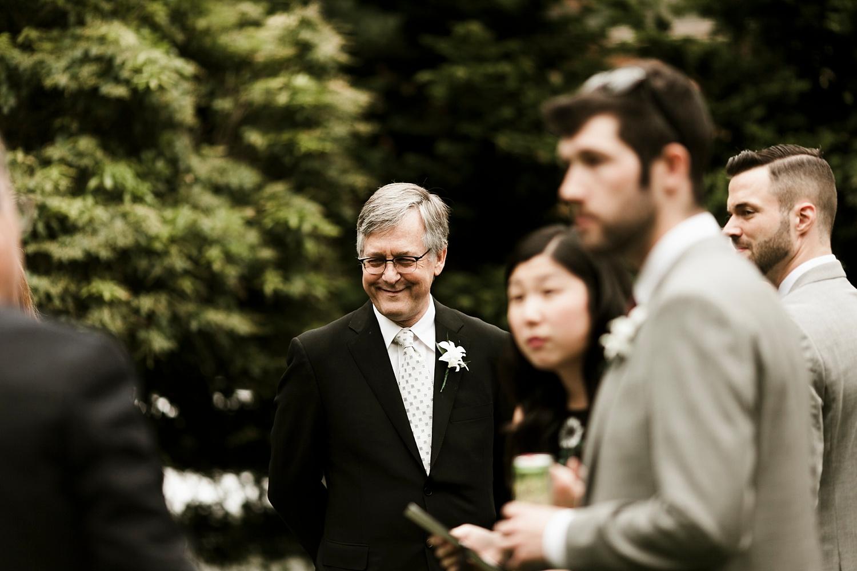 Top Wedding Photogrpaher_040.jpg