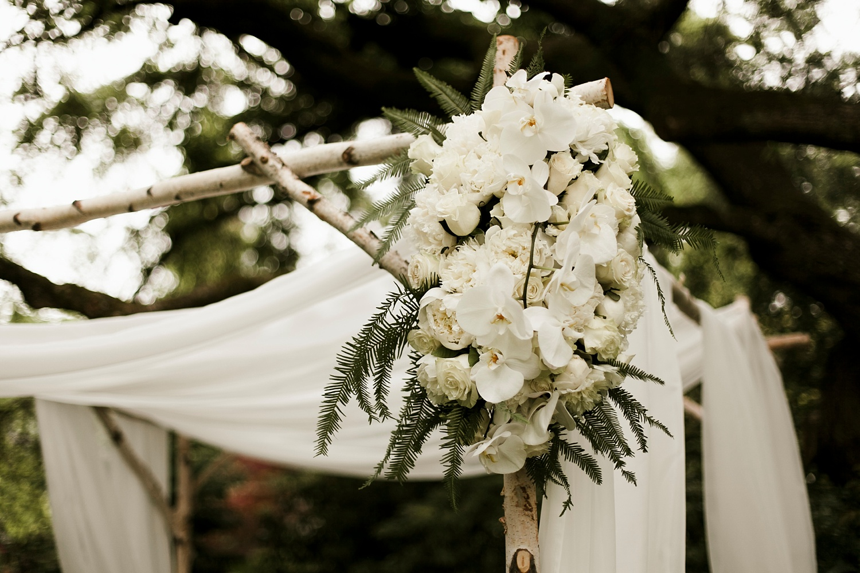 Top Wedding Photogrpaher_041.jpg