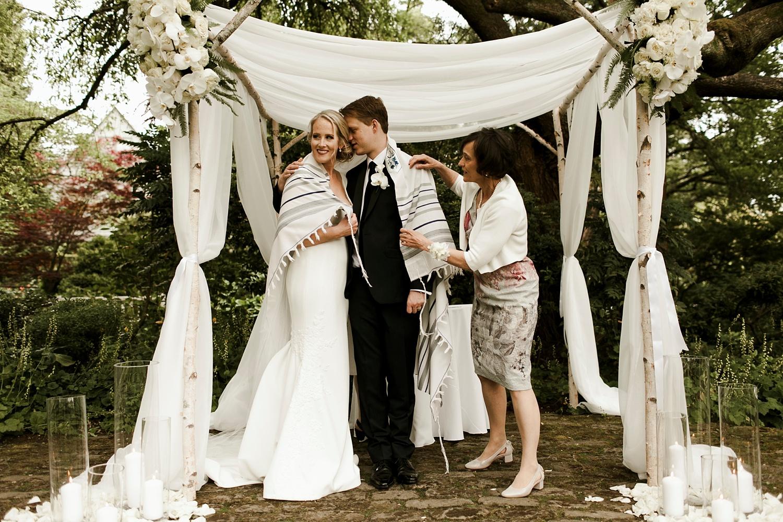 Top Wedding Photogrpaher_044.jpg