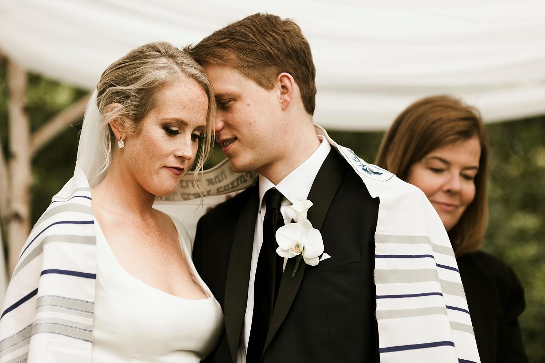 Top Wedding Photogrpaher_045.jpg