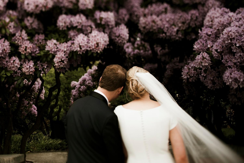 Top Wedding Photogrpaher_046.jpg