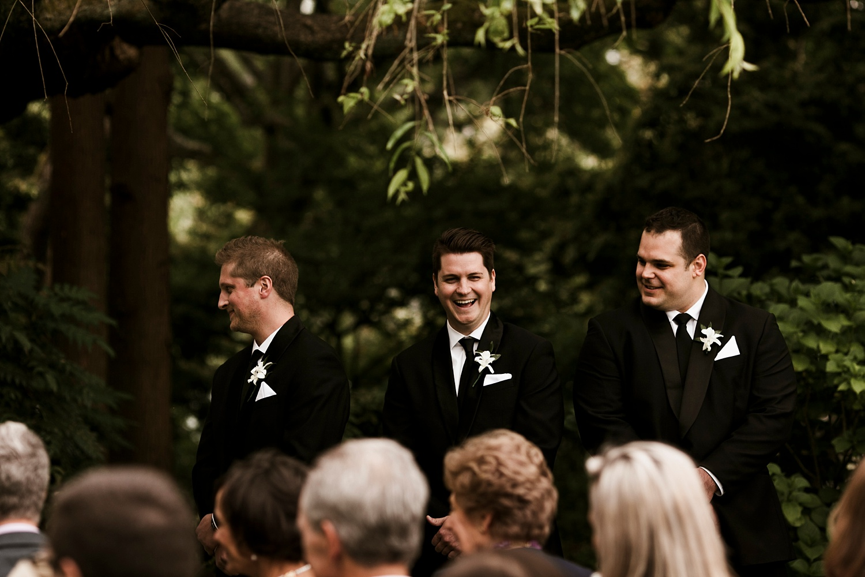 Top Wedding Photogrpaher_047.jpg
