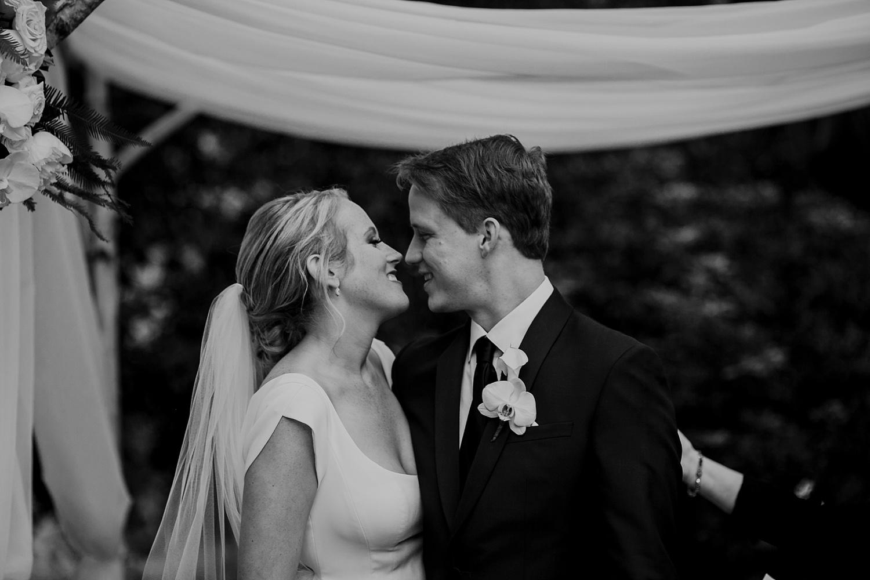 Top Wedding Photogrpaher_048.jpg